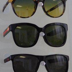 47d3a60258 Eyewear   Opticians in Weston - Yelp