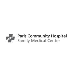 Paris community hospital 16 photos hospitals 721 e court st photo of paris community hospital paris il united states sciox Gallery