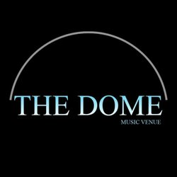 The Dome Bars 166 Currie Hall Pkwy Kent Oh Restaurant