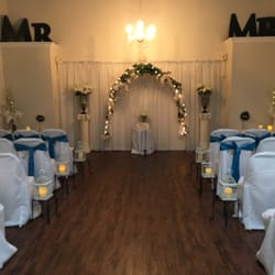 one stop shop for weddings