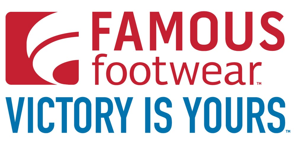 Get directions, reviews and information for Famous Footwear in Columbus, OH. Famous Footwear W Dublin Granville Rd Columbus OH 2 Reviews () Website. Menu & Reservations Make Reservations. Order Online Tickets Tickets See Availability Directions.