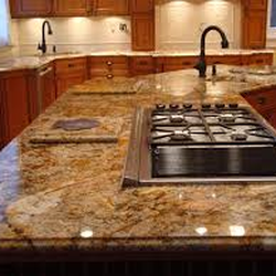 Attractive Photo Of All Star Kitchen U0026 Bath   Hicksville, NY, United States