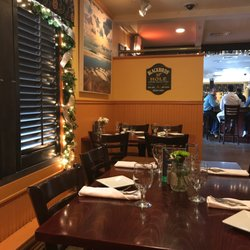 Photo Of Blackbirds Grille Sayville Ny United States