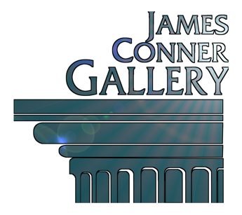 James Conner Gallery Art Galleries 113 E Grand Blanc Rd Grand