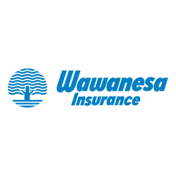 Wawanesa Insurance - 63 Photos & 728 Reviews - Insurance - 9050 ...