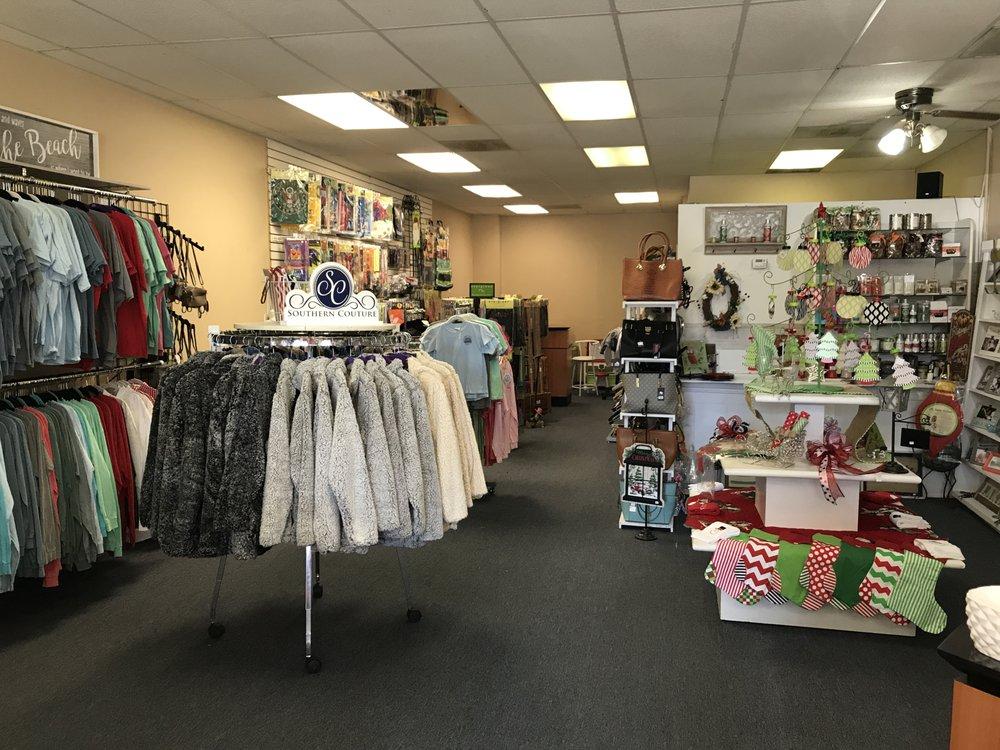 Leisure Lifestyles and Tanning: 2801 3Q Ward Blvd, Wilson, NC