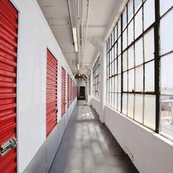 Photo Of Moisheu0027s Moving U0026 Storage   Jersey City, NJ, United States