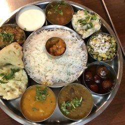 Top 10 Best Vegan Indian Restaurant In Cincinnati Oh Last