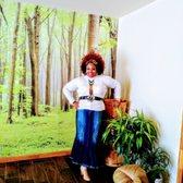 Photo of Barefoot Massage - Edison, NJ, United States. My massage was worth