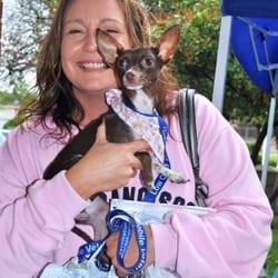 animal shelter in antioch ca