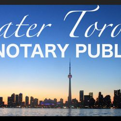 Greater toronto notary public get quote notaries 100 matheson photo of greater toronto notary public mississauga on canada stopboris Gallery