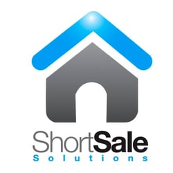 ef99c046361 Short Sale Solutions - Real Estate Services - 22471 Aspan St, Lake ...