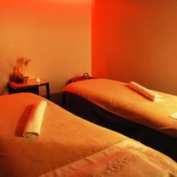 keira spa sauna hammam club med opio en provence. Black Bedroom Furniture Sets. Home Design Ideas