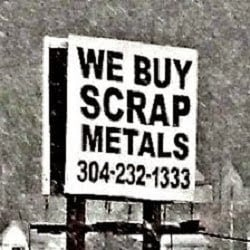 West Virginia Company: McMechen, WV