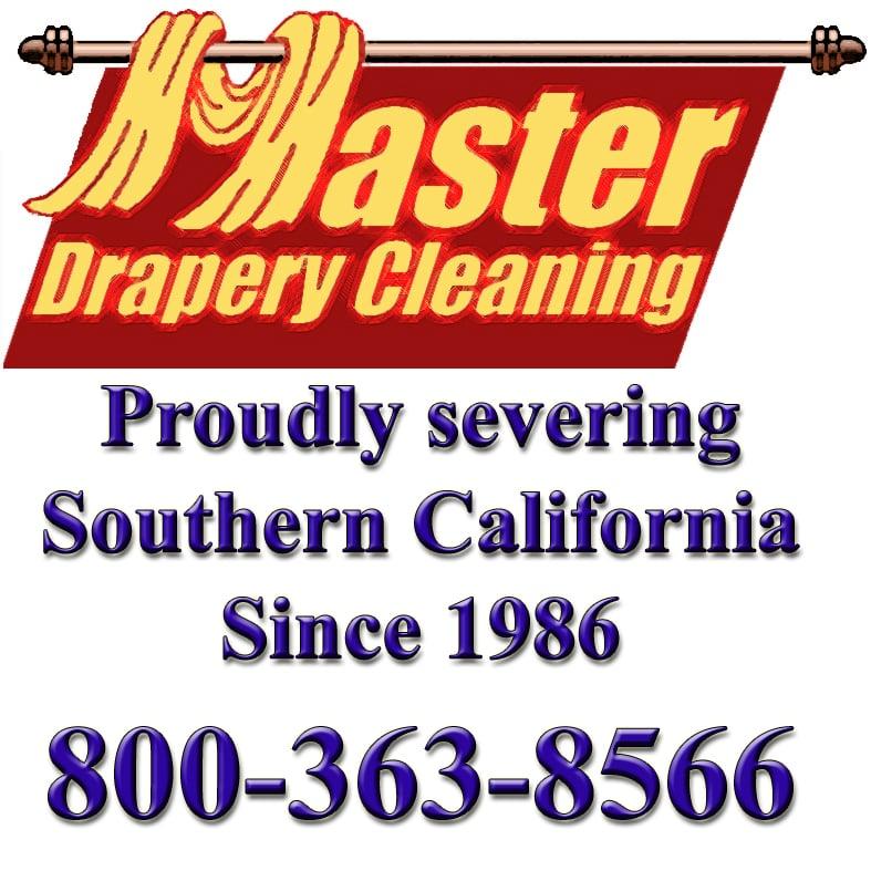Glendora (CA) United States  city photo : ... 255 S Glendora Ave, Glendora, CA, United States Phone Number Yelp