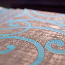 Photo Of Fh Upholstery Fabrics D Fl United States Made In Turkey