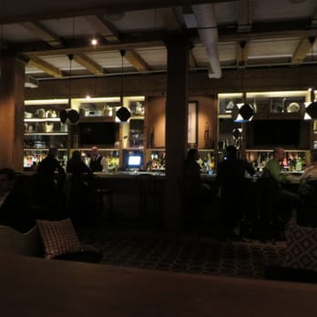 Bastille Kitchen 138 s & 180 Reviews Bars 49