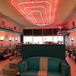 The Best 10 Italian Restaurants Near Miami Ok 74354 Last Updated