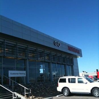John elway closed dealerships 2400 w 104th ave for John elway motors denver co