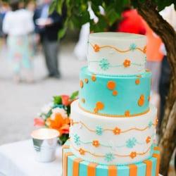 Photo Of Cakes De Fleur Salt Lake City Ut United States