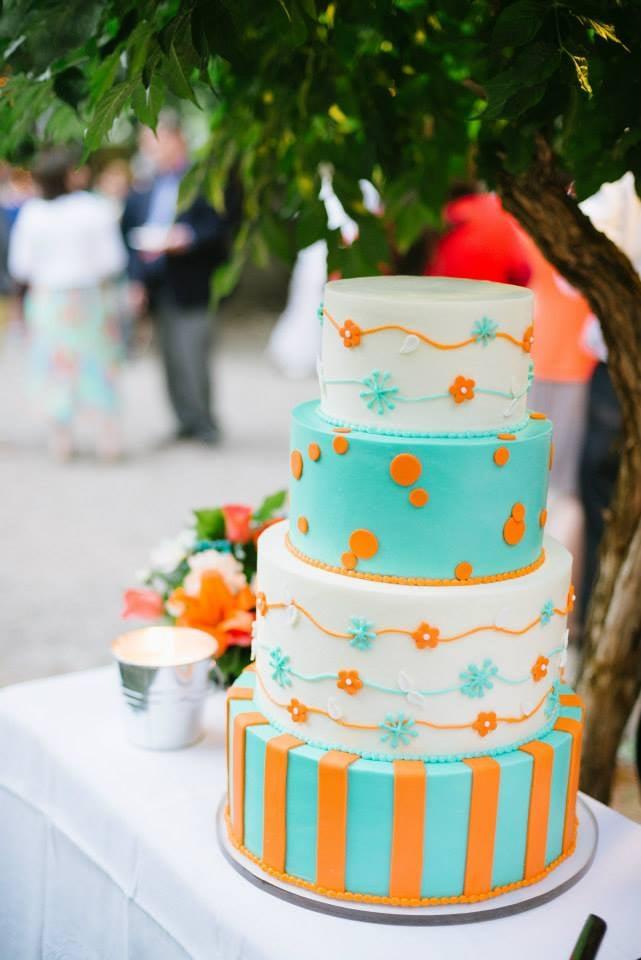 Order Birthday Cake Salt Lake City