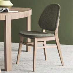 Mr Bar Stool 14 Photos Amp 11 Reviews Furniture Shops