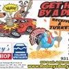 Rodney's Body Shop: 606 S Jefferson St, Tullahoma, TN