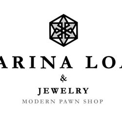 Photo Of Marina Loan And Jewelry Los Angeles Ca United States