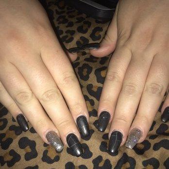 Bella nails and spa 32 photos 25 reviews nail salons for 4 sisters nail salon hours