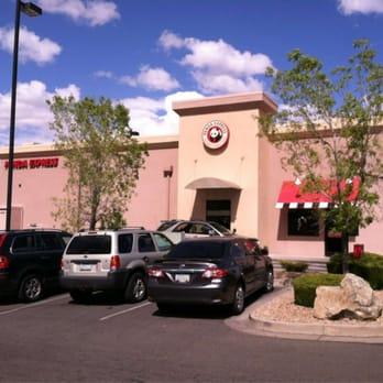 Chinese Restaurant Prescott Az