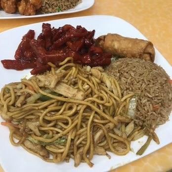 Wu S Kitchen Rehoboth De