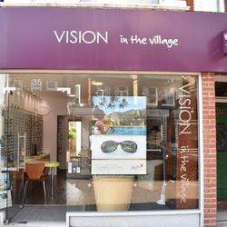 6c9a24bed0b THE TOP 10 Eyewear   Opticians near Wandsworth