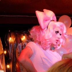 gay bars san jose california