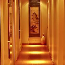 Zen Massage 26 Photos 32 Reviews Massage 5520 S Van Winkle