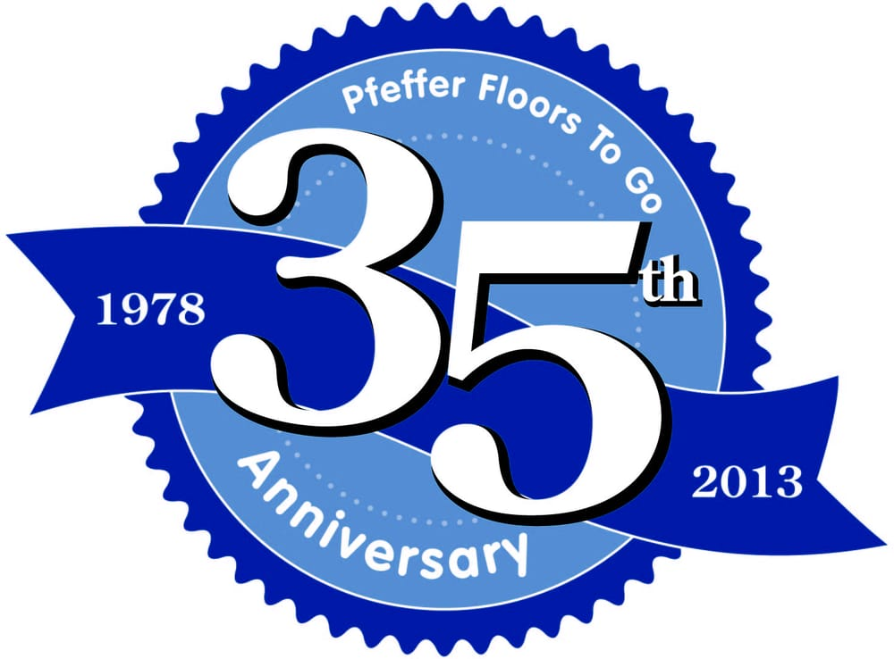Pfeffer Floors To Go: 703 Dolive St, Bay Minette, AL