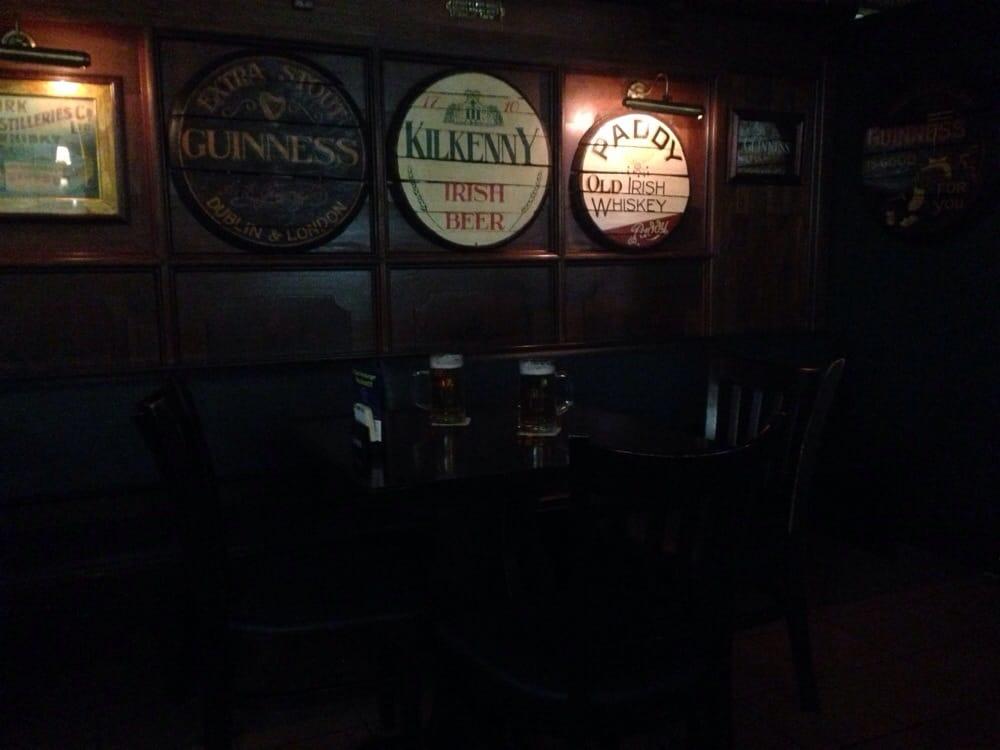 fotos zu irish pub yelp. Black Bedroom Furniture Sets. Home Design Ideas