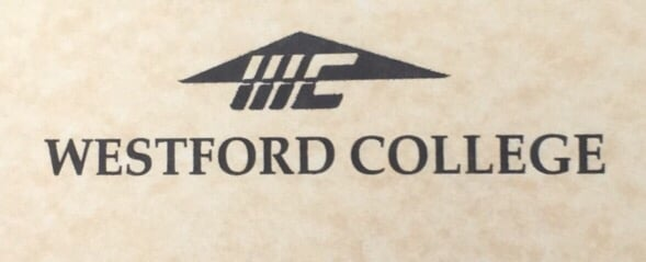 Westford College Real Estate School