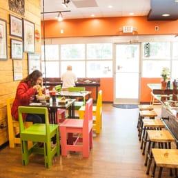 Harrison Ave Cary Nc Restaurants