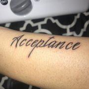 4f9ce0e5a ... Photo of Good Karma Tattoo - Lynnwood, WA, United States