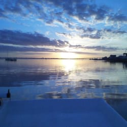 Cape lookout charters fishing 677 evans st morehead for Fishing charters morehead city nc