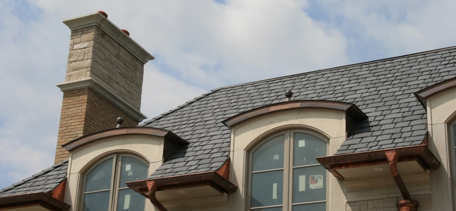Pj S Roofing Inc 14 Reviews Roofing 532 E Church St