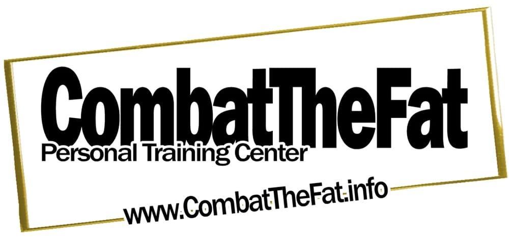 Combat The Fat Reviews 120
