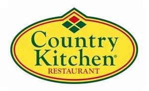 Bilde Av Country Kitchen Sterling Co Usa