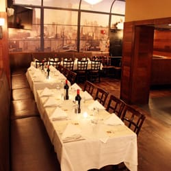 Butterfield 8 closed 88 photos 227 reviews bars 5 e 38th photo of butterfield 8 new york ny united states dining room is reheart Choice Image