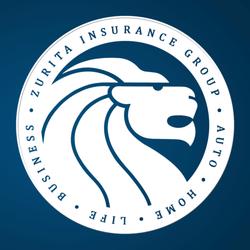 Zurita insurance group assicurazione sugli immobili for Elite motors stamford ct