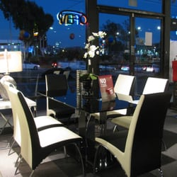 Photo Of New Homestyle Furniture   West Covina, CA, United States. Modern  Glass