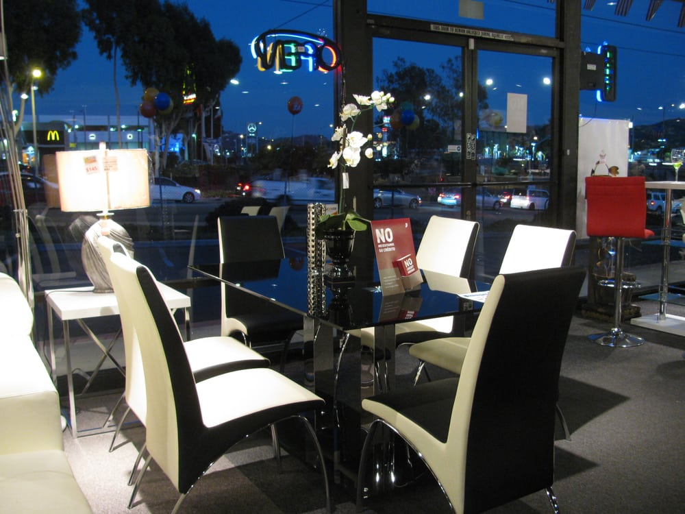 New Homestyle Furniture 74 Photos 27 Reviews Furniture Stores 131 N Azusa Ave West