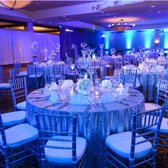 Photo of Ambiance Lighting Pros - Los Angeles CA United States. winter wonderland & Ambiance Lighting Pros - 87 Photos u0026 41 Reviews - Party Equipment ... azcodes.com