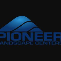Pioneer Landscape Centers 15 Photos Building Supplies