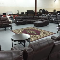 Exceptionnel Photo Of Furniture Discount Center   Stafford, TX, United States
